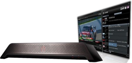 Slingbox Pro-HD te lleva la alta definición donde quieras