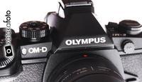 Olympus ha patentado dos objetivos espectaculares: 12 mm f/1.0 y 14 mm f/1.0