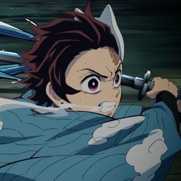 'Kimetsu no Yaiba': los demonios invaden el Japón feudal en un sólido anime carente de riesgo