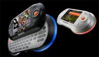 Sony llega a un acuerdo con T-Mobile para ofrecer conexión al Mylo