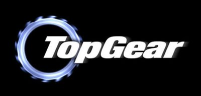 'Top Gear' se verá en Cuatro desde este lunes