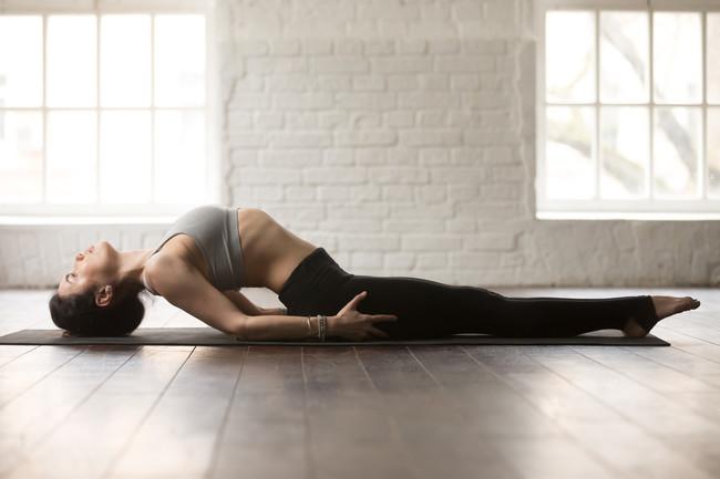 pez-yoga
