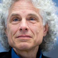 La cultura de la cancelación llega a Steven Pinker: por estos tuits quieren expulsar al investigador de la LSA