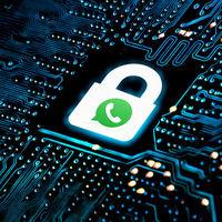 Hablar de censura en WhatsApp no tiene sentido: así funciona el cifrado de extremo a extremo