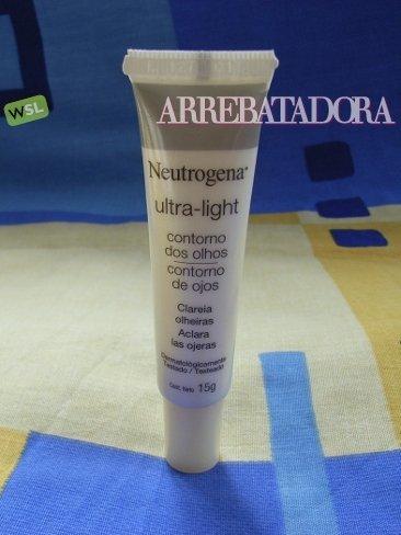 neutrogenacontornoojosultralight.jpg