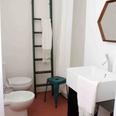 Foto 4 de 6 de la galería l-ostello-di-cascina-cuccagna en Trendencias Lifestyle