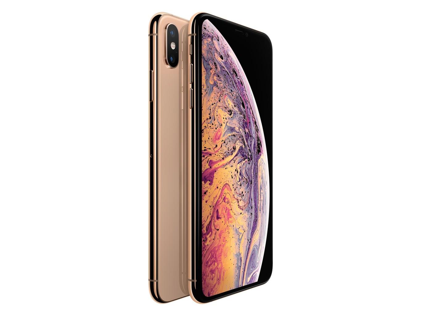 Si Apple lo necesita,todos los iPhone se podrían fabricar fuera de China, afirman en Foxconn