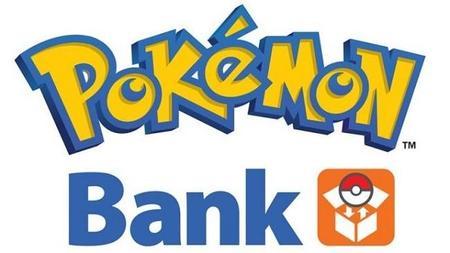 Los usuarios de Pokémon Bank recibirán un triple regalo