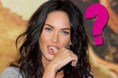 Megan Fox: ¿de qué va?