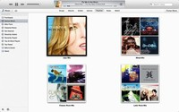 Apple dice que no a una versión de iTunes para Windows 8