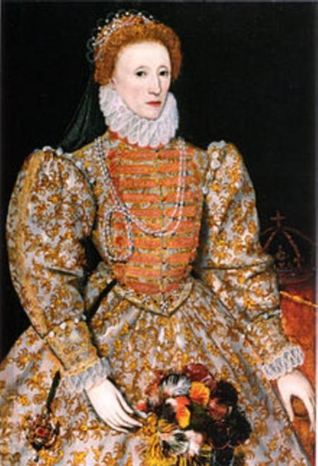 Isabel 1