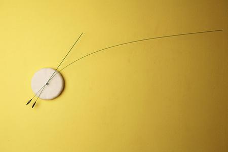 Lithe - el reloj que se dobla 2