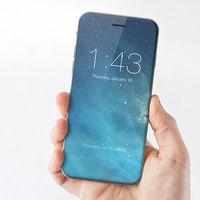 El iPhone 8 contaría con una pantalla de 5 pulgadas y eliminaría el botón home