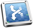 Xtorrent 1.1 ya disponible