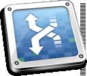 Xtorrent 1.1 ya disponible