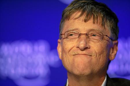 Bill Gates afirma que, si pudiera retroceder en el tiempo, fundaría una compañía de inteligencia artificial