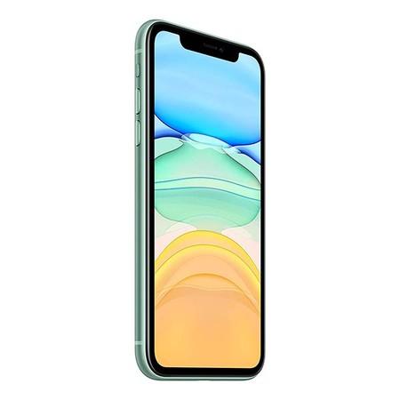 Iphone 11 Verde 2