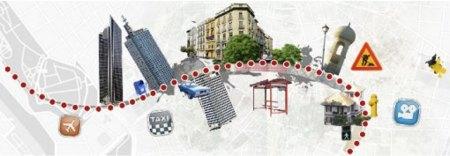 nokia-maps-espana.jpg