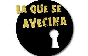Telecinco estrena la web de La que se avecina