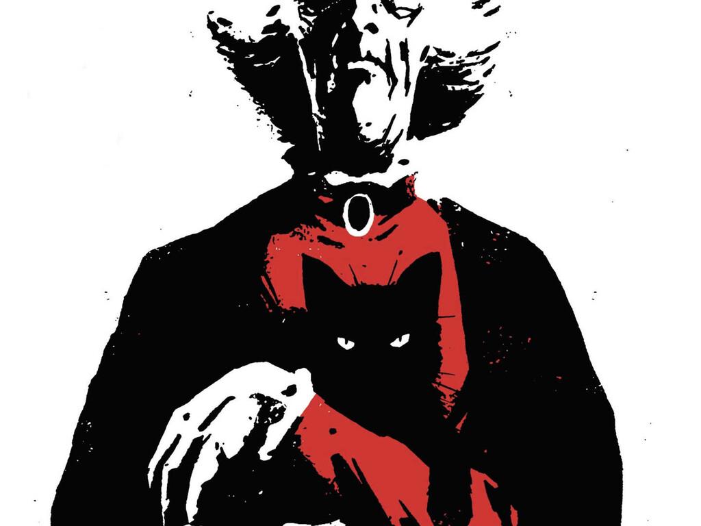 Quién es Agatha Harkness, la canguro de Los 4 Fantásticos y la mano siniestra detrás de 'Bruja Escarlata y Visión'