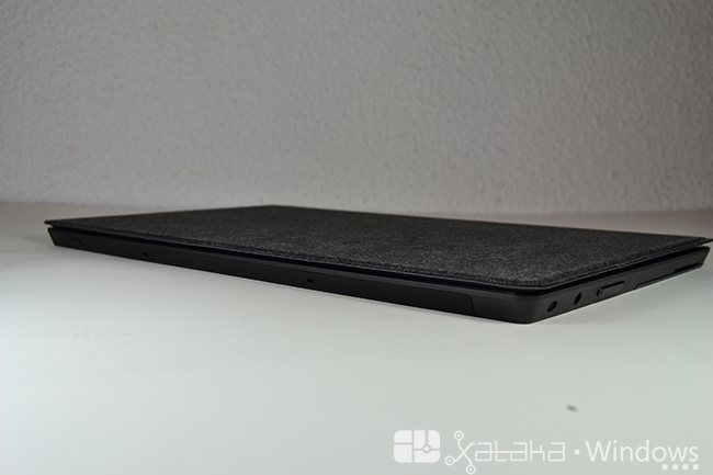Foto de Surface RT (12/13)