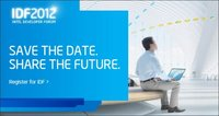 Intel podría presentar sus nuevos microprocesadores para septiembre