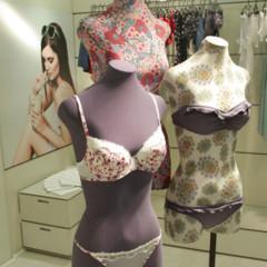 Foto 1 de 23 de la galería avance-coleccion-primavera-verano-2012-de-vanity-fair-welcome-colours en Trendencias