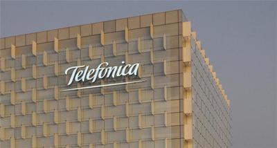 Telefónica prepara un órdago para 2015: conexiones simétricas de 1000 megas