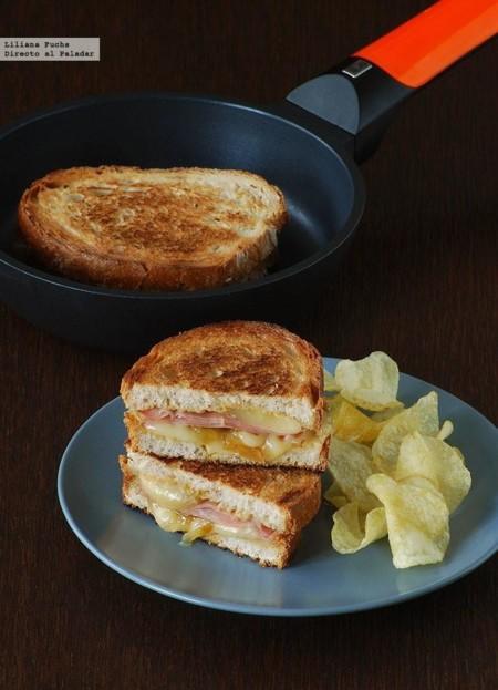 sandwiches-verano