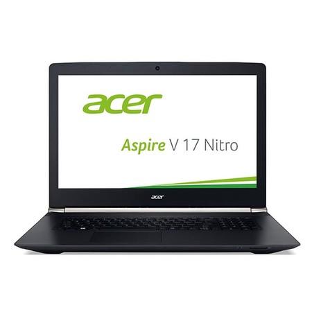 Acer Aspire Nitro Vn7 792g 70g 2