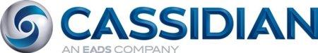 Cassidian CyberSecurity (EADS) a la caza de hacktivistas y dinero público