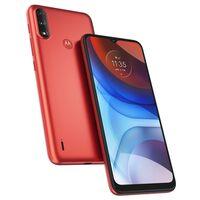 Motorola Moto e7i Power llega a México: el smartphone con batería de 5,000 mAh más barato en el país, lanzamiento y precio oficial