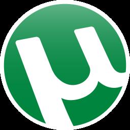 Tras las quejas de los usuarios, la publicidad en uTorrent será opcional y harán que el programa sea más ligero