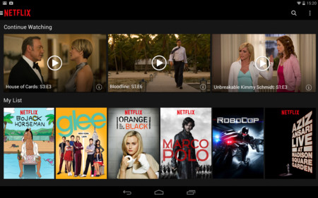 Netflix Pr Ui Web Tablet Outofdevice Us
