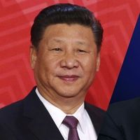 47.400 millones de dólares: el plan de China para plantar cara a Qualcomm y Broadcom