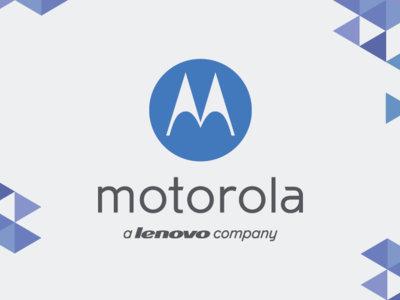 Lenovo Mobile se integrará en Motorola y desaparecerá como marca