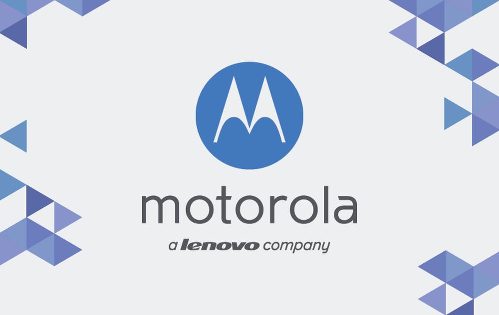 Resultado de imagen de Motorola y lenovo