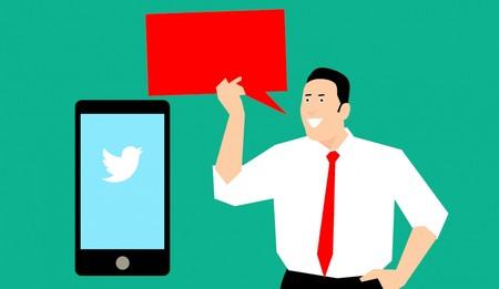 Las normas de Twitter permiten eliminar tuits que contraríen las recomendaciones de las autoridades sanitarias y que puedan causar daños