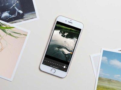 VSCO da un paso más y añade la posibilidad de editar vídeos desde su aplicación