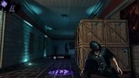 Tráiler de lo más marchoso de 'DARK' [E3 2013]