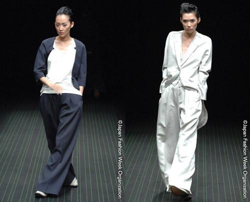 Foto de Semana de la moda de Tokio: Resumen de la quinta jornada (2/6)