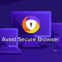 Avast lanza su propio navegador para Windows: basado en Chromium, con VPN y Adblock integrados y bajo suscripción