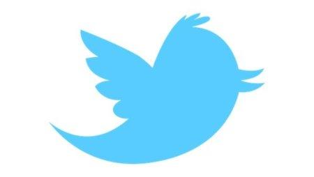 Las marcas de bebidas alcohólicas prueban una herramienta para verificar la edad de sus seguidores en Twitter