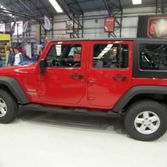 jeep-wrangler-unlimited-en-el-salon-de-vigo