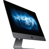 El iMac Pro ya se puede comprar en México y este es su precio en la configuración más potente