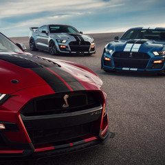 ford-mustang-shelby-gt500-2019