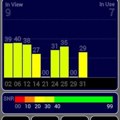 Foto 19 de 23 de la galería htc-desire-816-rendimiento en Xataka Android