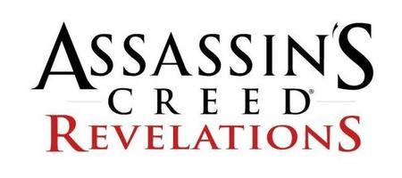 'Assassin's Creed Revelations', la propia Ubisoft la lía y filtra info del juego por accidente. ¿Rodarán cabezas?