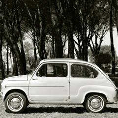 Foto 53 de 64 de la galería seat-600-50-aniversario en Motorpasión
