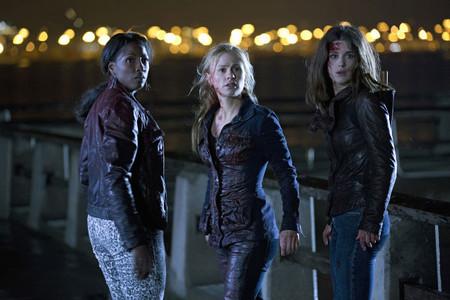 La sexta de 'True Blood' llegará a Canal+ el 22 de agosto